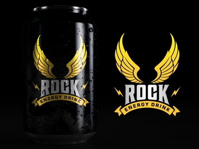 Energy Drink Label Design label landing page label design logo creator free custom-logo professional logo unique versatile design logo logo-maker custom logo graphics design