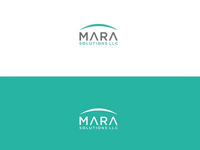 Creative And Unique Professional Logo