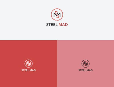 Steel MAD