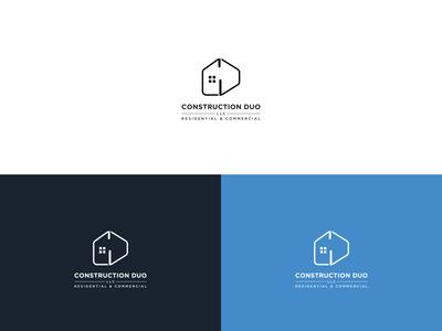 Construction Duo LLC