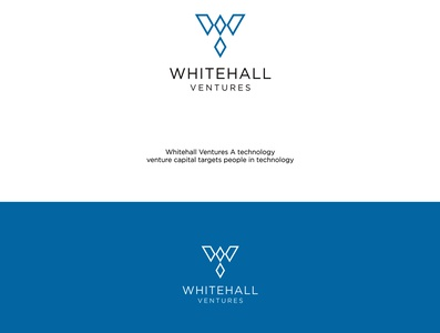 Design unique modern minimalist business logo