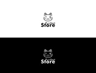 Creative And Unique Professional Logo Free Download