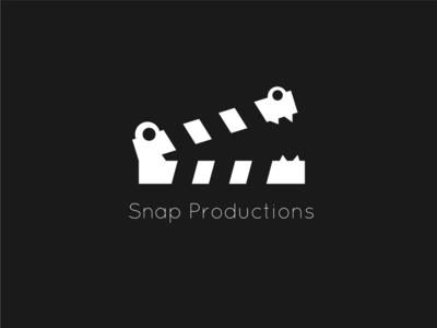 Snap Productions