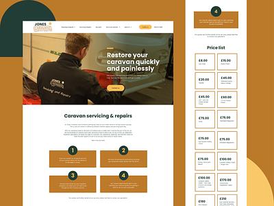 Mobile and Web design mobile web web design graphic brand website ux ui