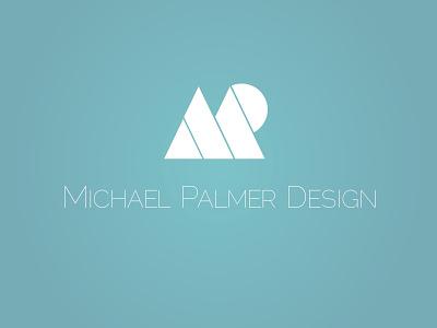 New Logo logo identity brand