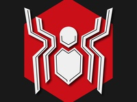 Spider Logo