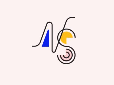 logo for audio production company
