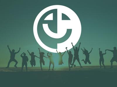 AA Young logo concept