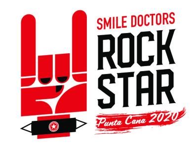 Smile Doctors Rewards Trip