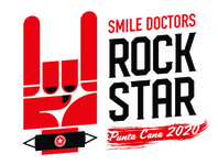 Smile Doctors Rewards Trip