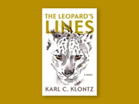Leopard's Lines Cover