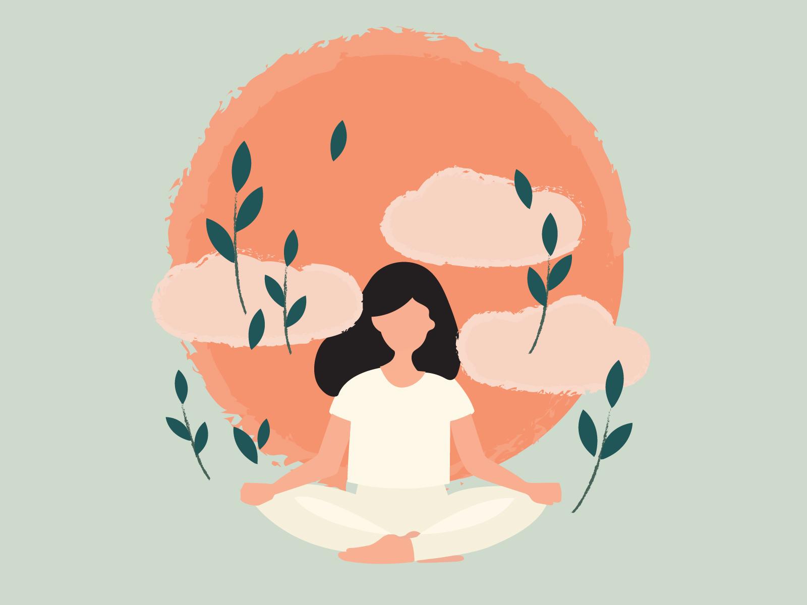 8 việc nhỏ để nuôi lớn tình yêu bản thân mỗi ngày