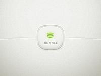 Button Bundle