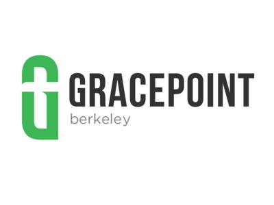 Logo Concept 1 - Gracepoint