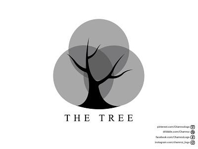 The Tree (Organic Clothing Brand)