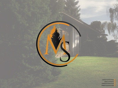 Camping Logo ui ux vector illustration logodesign icon flat design logo branding