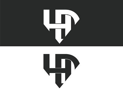 HD illustrator lettering gaming logo minimalist logo design vector minimalist logo minimal logos logodesign logo illustration icon flat design branding