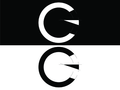 Greatest G art identity clean typography minimalist illustrator logodesign logo lettering gaming logo logo design vector minimalist logo minimal flat logos illustration icon design branding