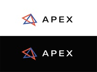 Apex Branding Exercise
