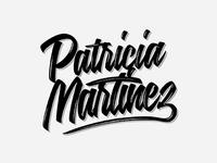 My logo II