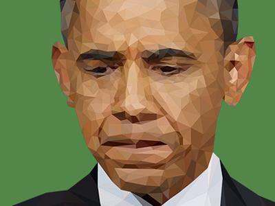 Obama details 400