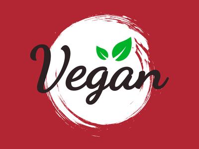 Vegetarian label