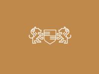 Olimpos - Rebrand