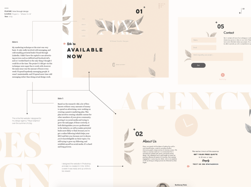 Spread design for a book typography design typography indesign paragraphs book spread design paper layout page spread design