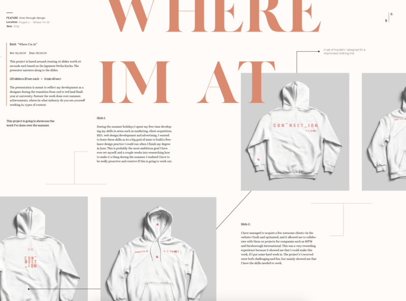 Spread design for a book paragraph artwork book layout typography design typogrpahy indesign paper page spread design