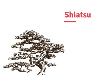 Shiatsu_