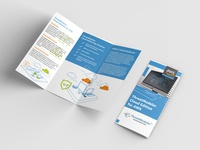 ThreatModeler Brochure
