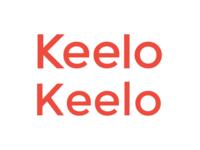 Keelo Custom K