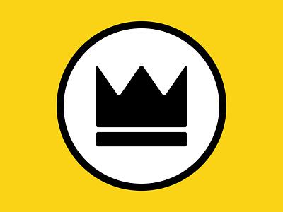 Board Game King board game app icon king game viking