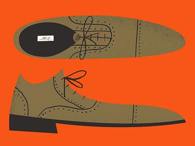 Fancy Shoes gentleman dapper fancy fashion menswear men oxfords oxford shoes