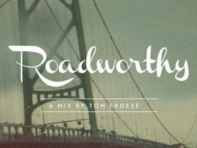 Roadworthy5