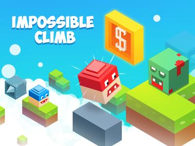 Game Thumbnail Design
