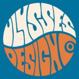 Ulysses Design Co