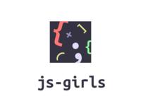 js-girls logo