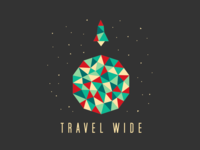 Travel Wide