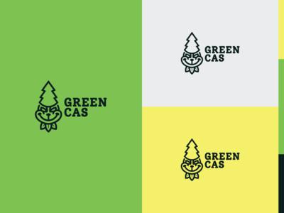 Greencas