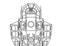 Star Citizen: Aquila