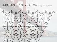 Architecture Cowl