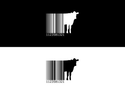Cowcode