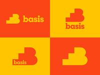 Basis logo