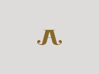 Joshua Garrett brand identity designer collateral photography branding photographer logotype minimalist monogram minimalist logo color palette photography golden mark icon identity symbol brand logo