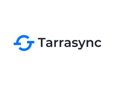 Tarrasync Logo