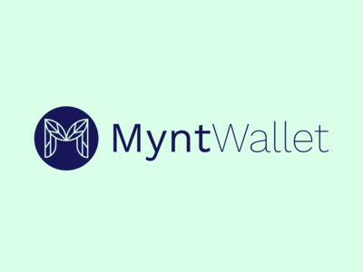 Myntwallet Logo