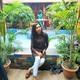 Nabila Anwer