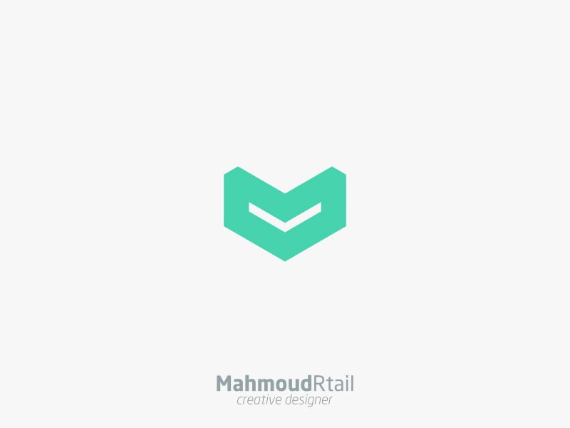 Mahmoud rtail personal branding by mahmoud rtail dribbble for Hashicorp careers