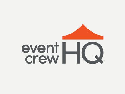 EventCrewHQ - Trademark
